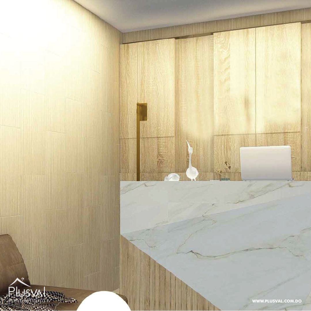 Proyecto ubicado en Mirador norte en Venta 175755
