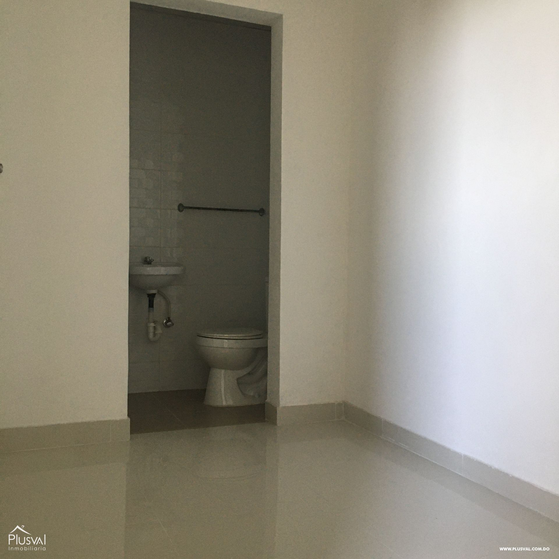 Penthouse en venta, Mirador Norte 169504