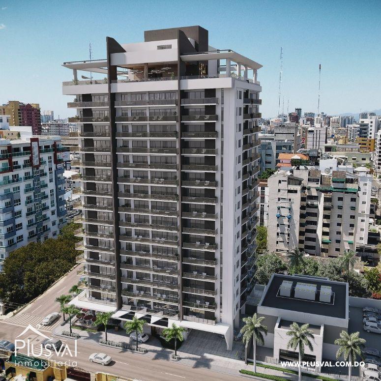 Concepto Condo Hotel