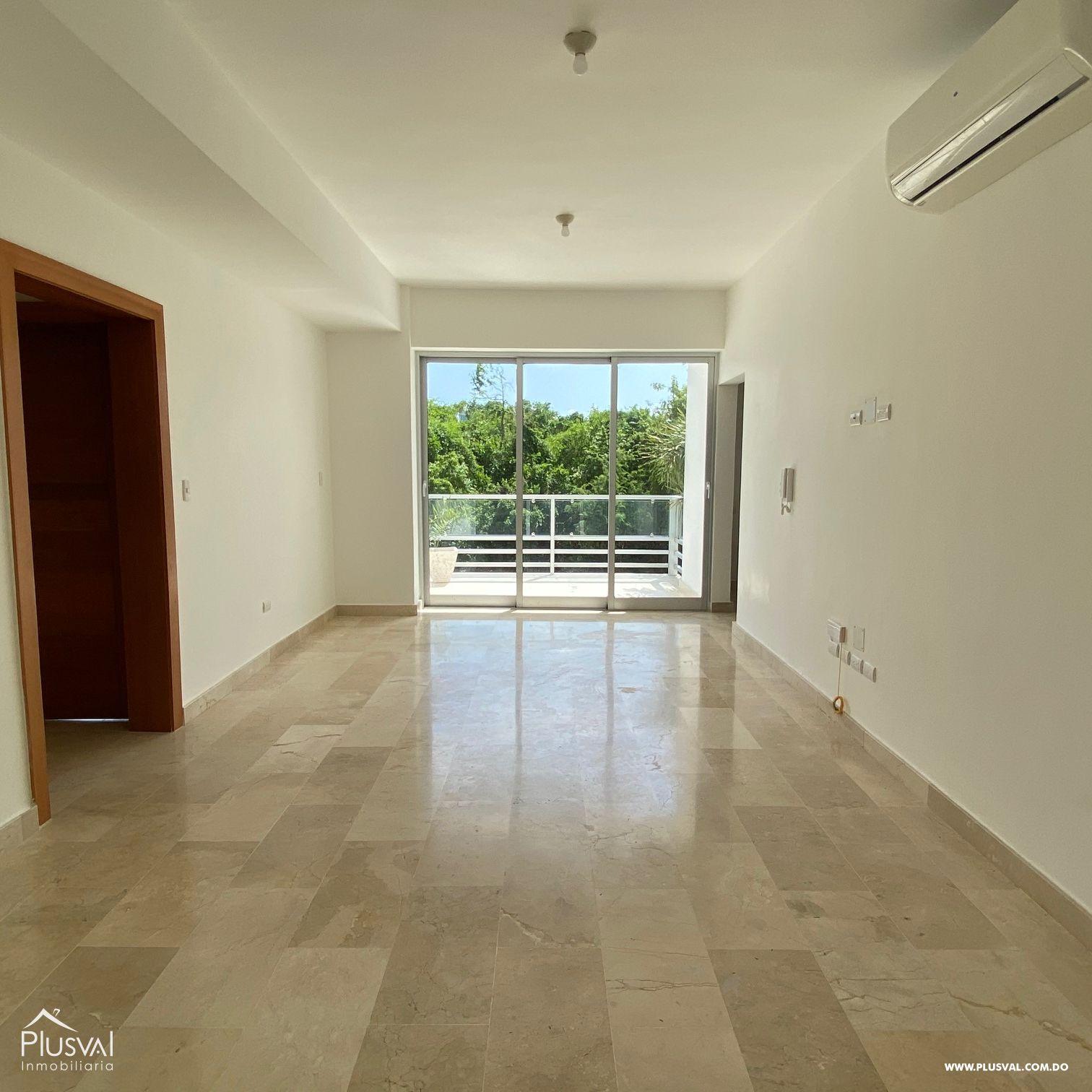 Apartamento en venta, en Puntacana Village