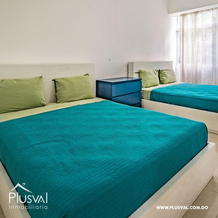 Hermoso apartamento en venta Costa del Sol 2 166535
