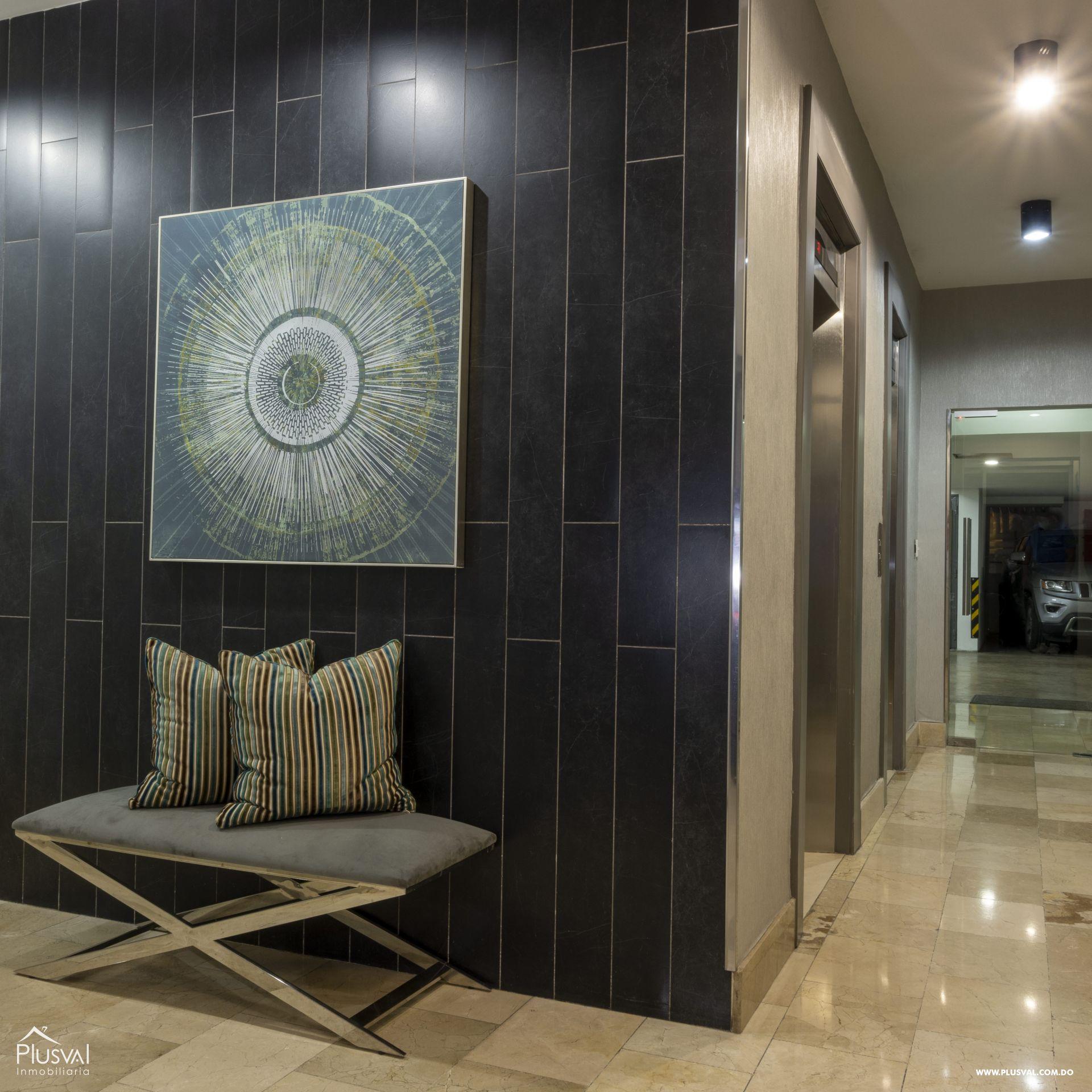 Apartamento en Venta en Serralles 155108