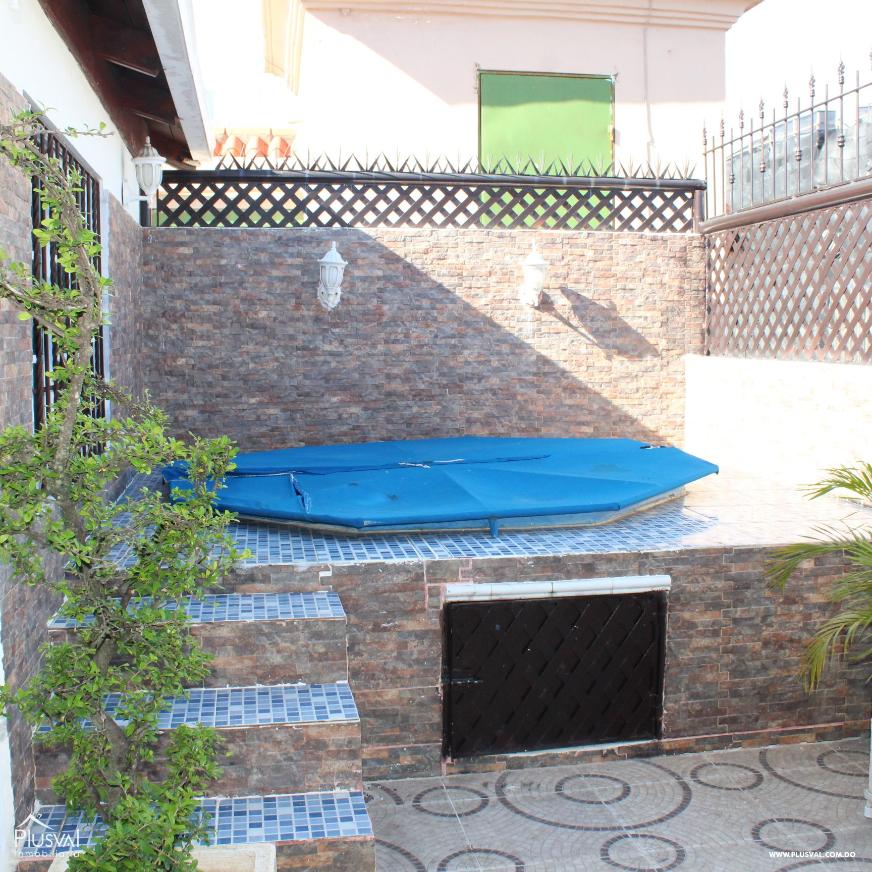Hermoso Apartamento tipo PH en Venta en Evaristo Morales! 157288