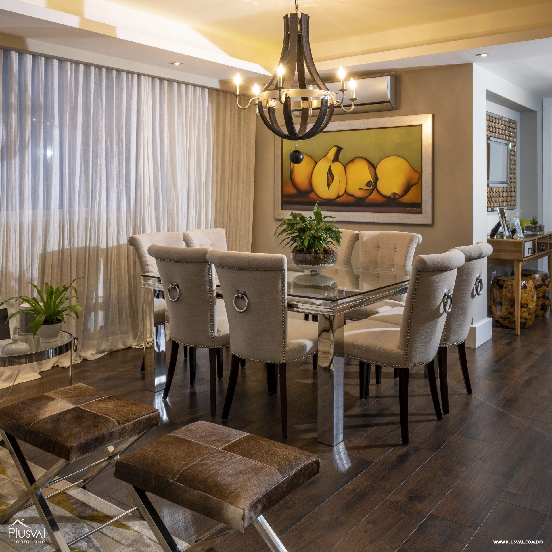 Apartamento en Venta en Serralles 155102