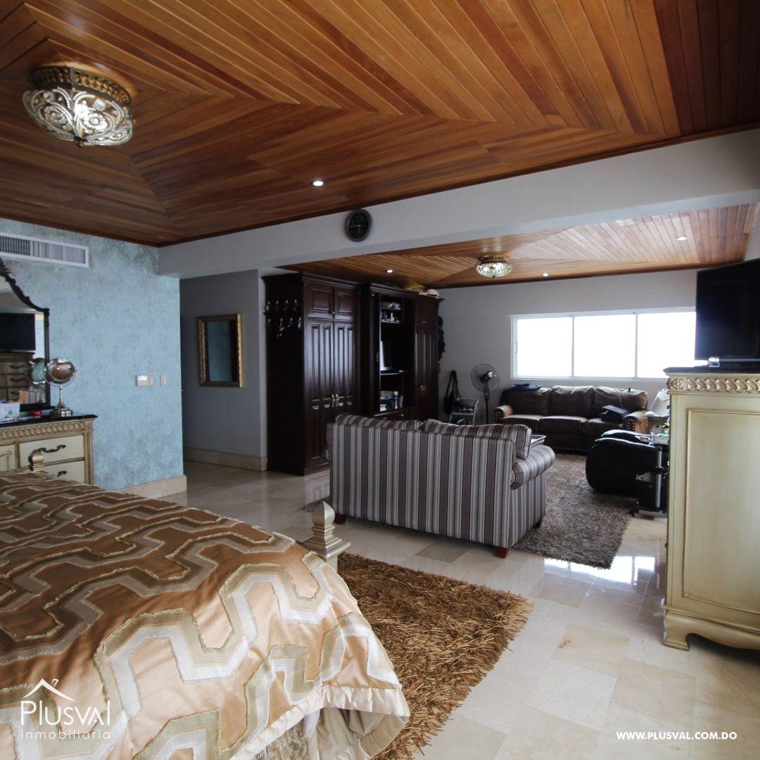 Penthouse en venta en La Esperilla 151915