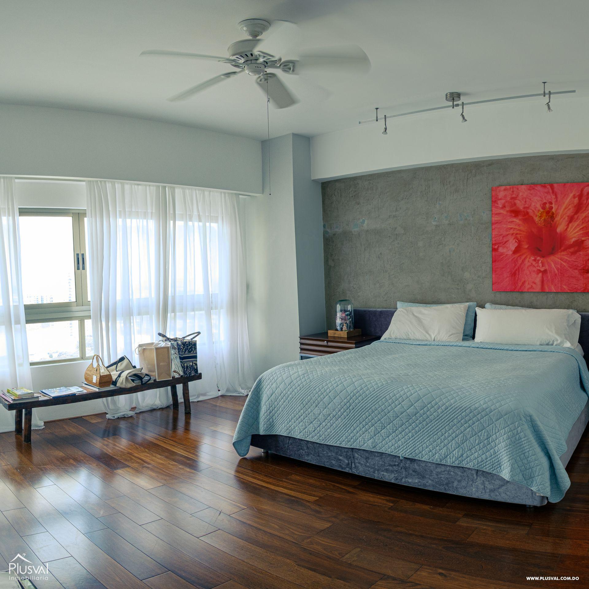 Apartamento en Venta, La Esperilla 190029