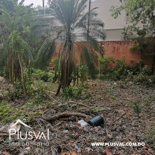 Casa - Solar en venta, Arroyo Hondo Viejo 177073