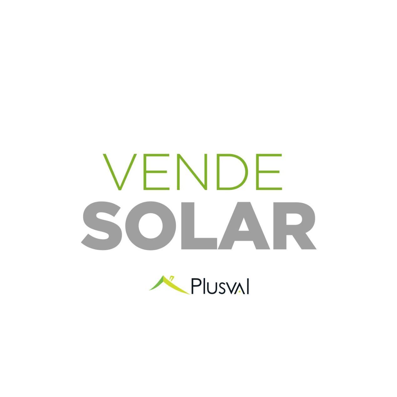 Casa - Solar en venta en Miraflores