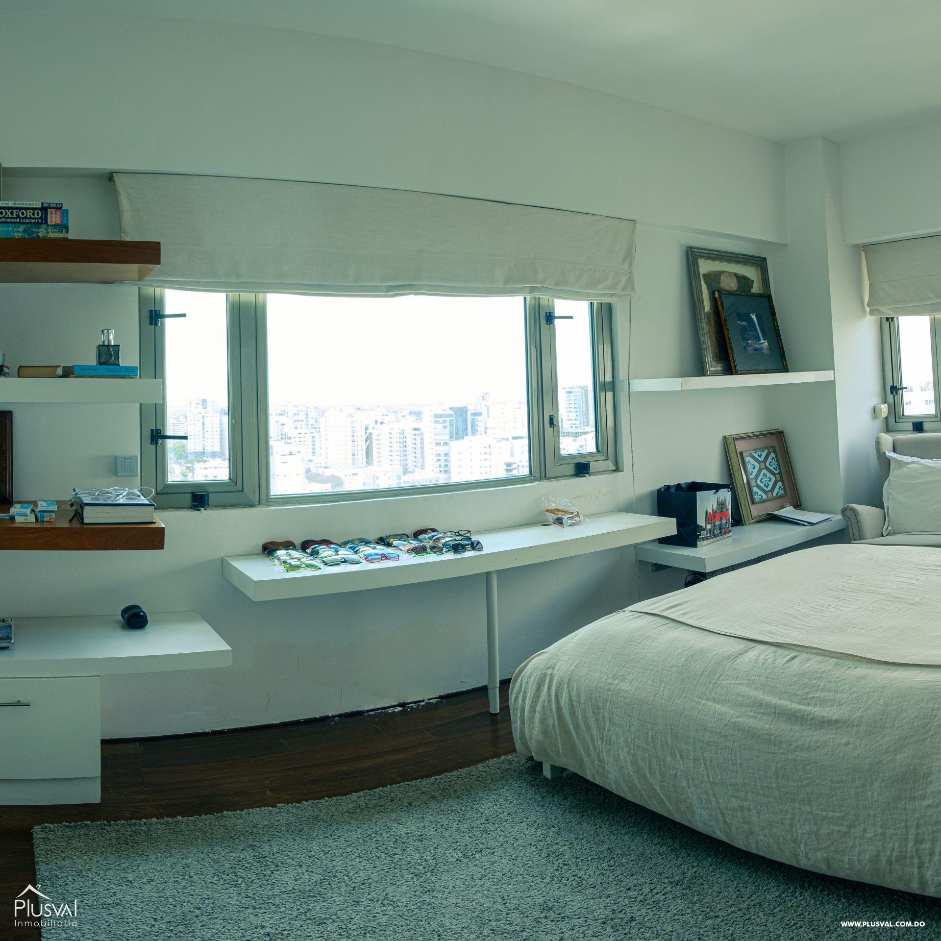 Apartamento en Venta, La Esperilla 190030