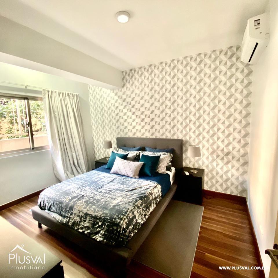 Apartamento Venta Paraíso