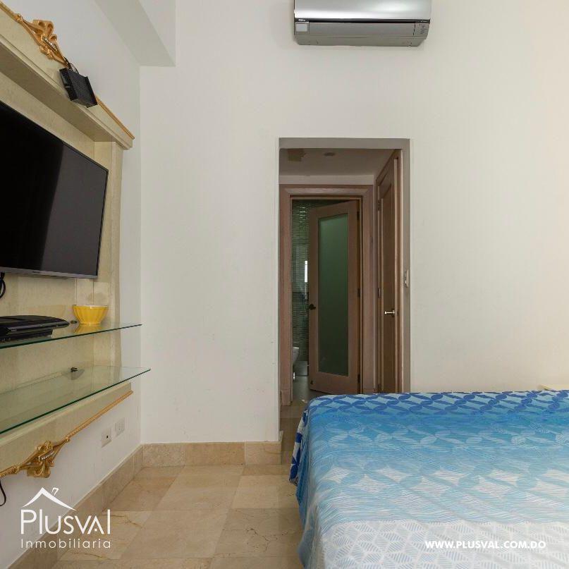 Apartamento en venta, Piantini 160647