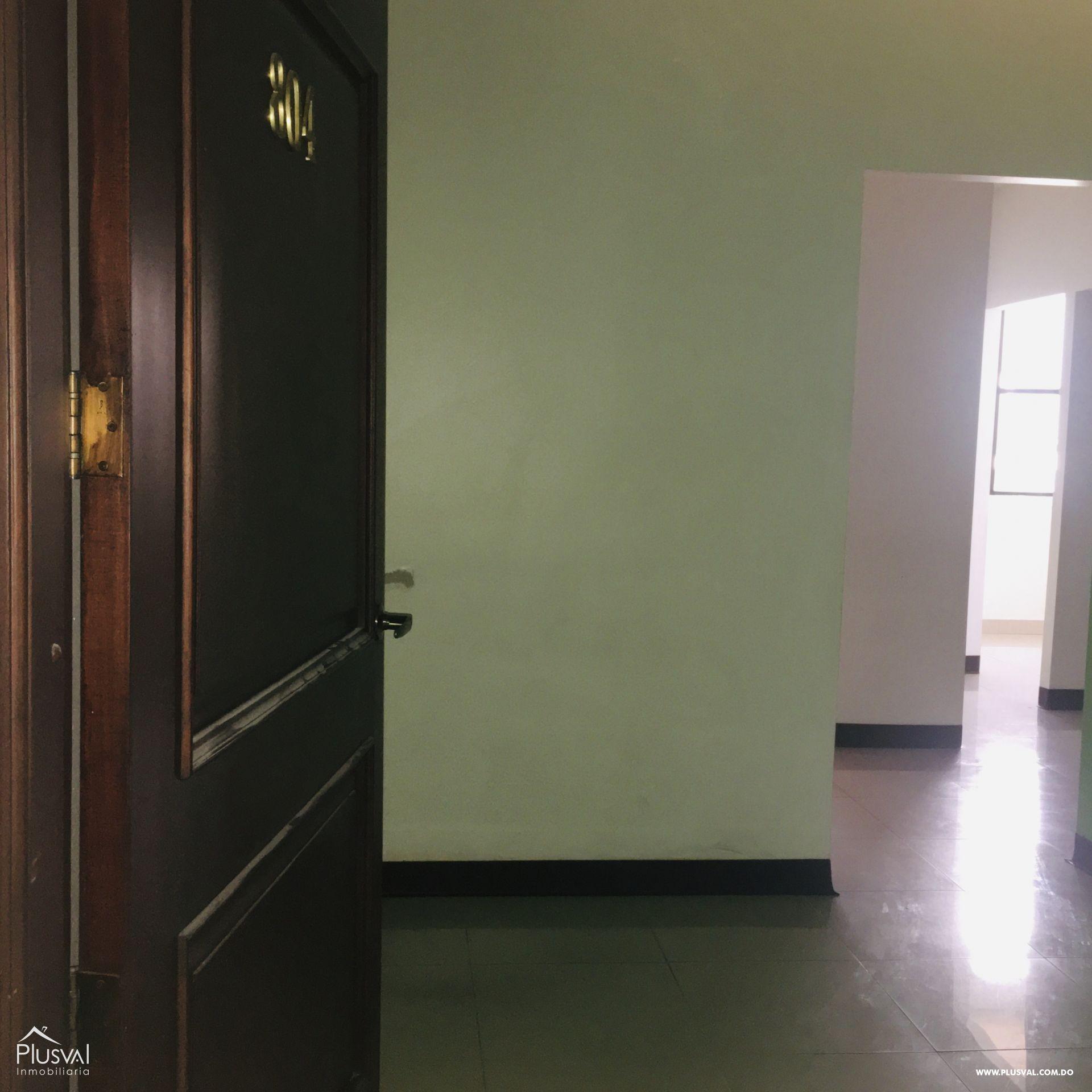 Moderno Local Comercial o de Oficinas de  Alquiler en Piantini