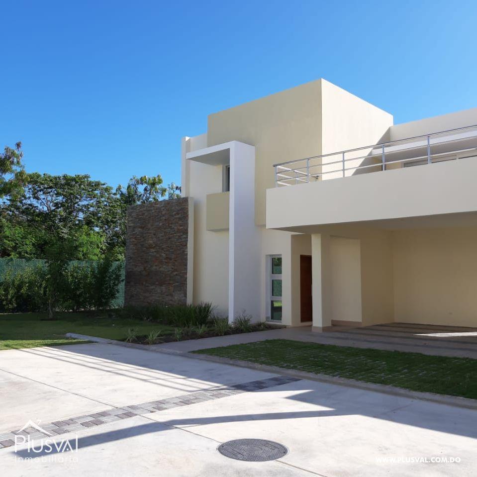 Villas en Venta, Bavaro-Punta Cana, Villa Habana 156240