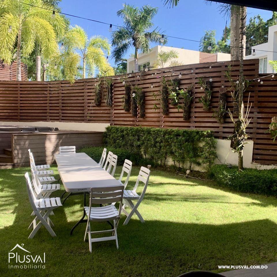 Casa en venta, Arroyo Hondo