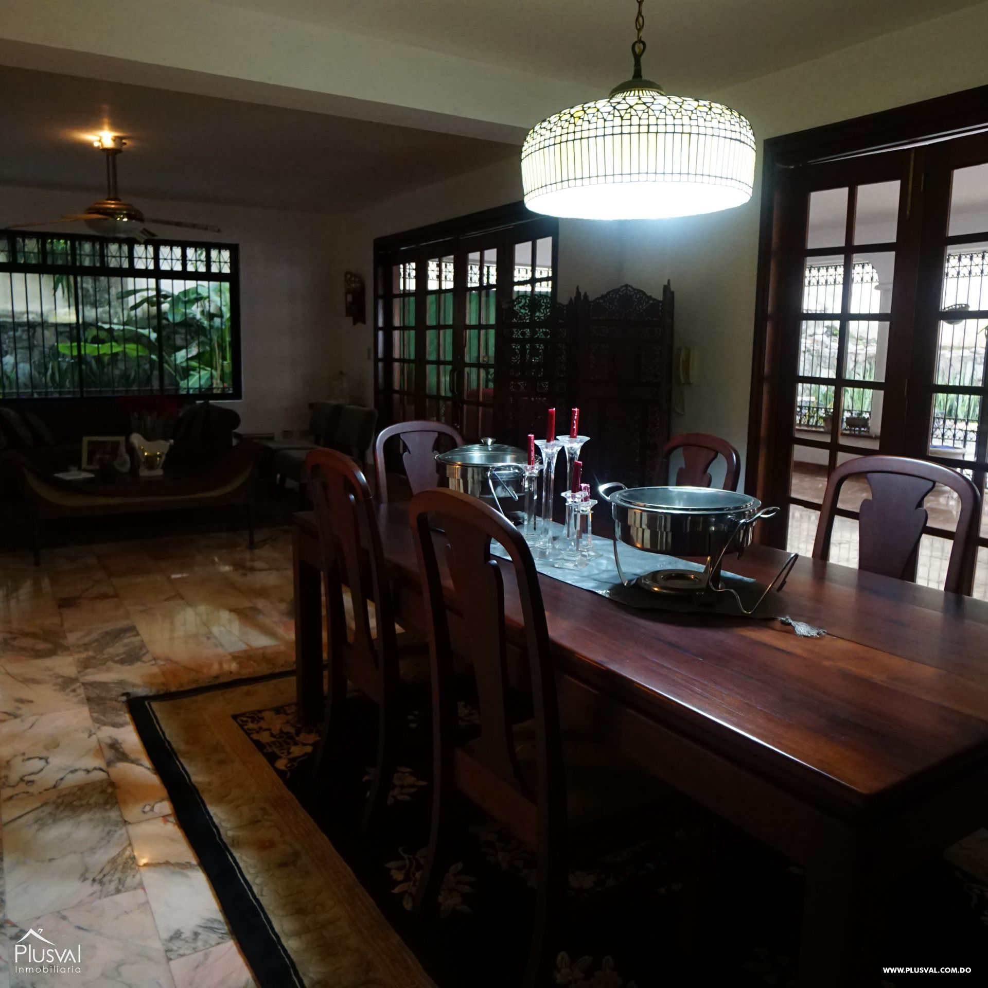 Casa en venta Los Pinos 181406