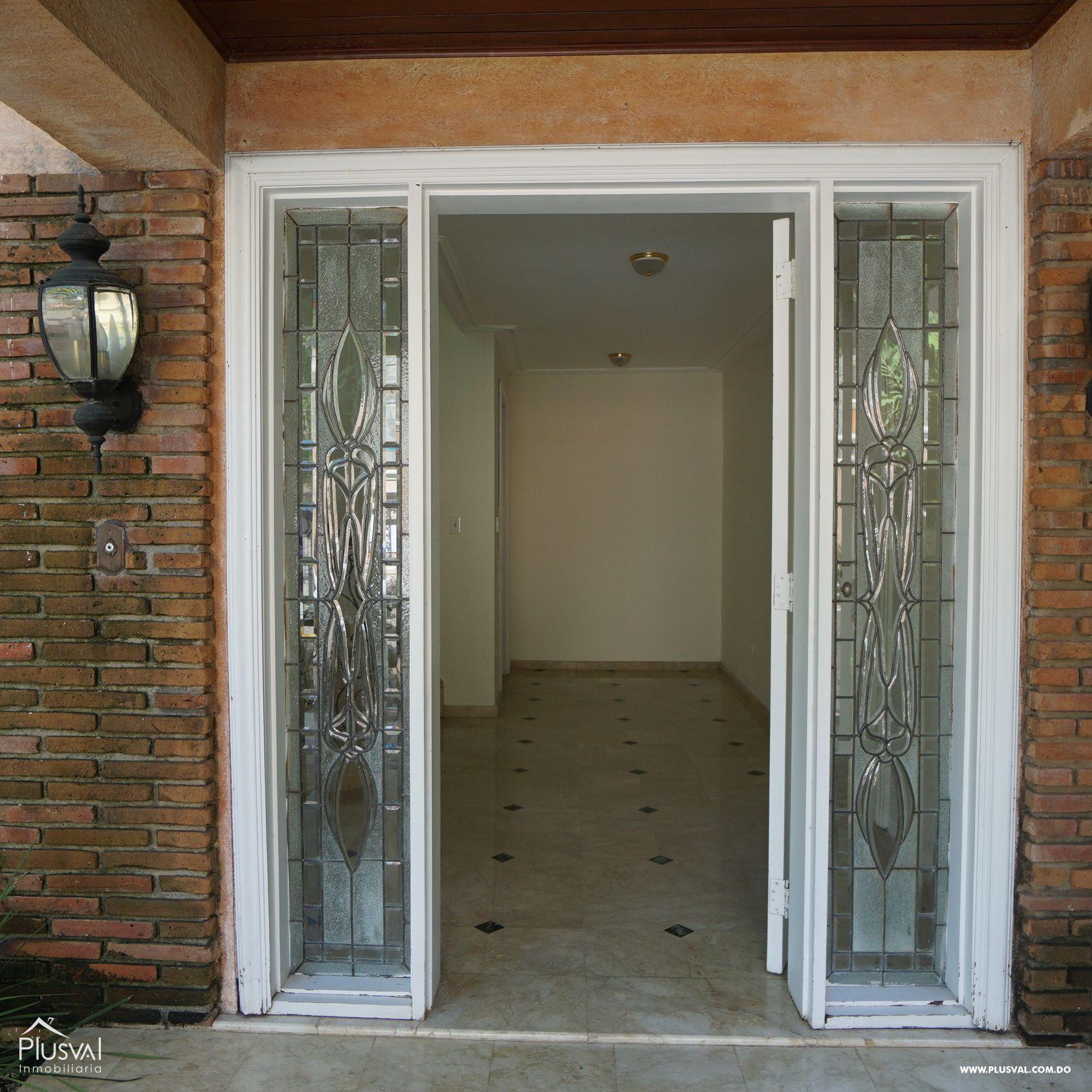 Casa Los Pinos 156122