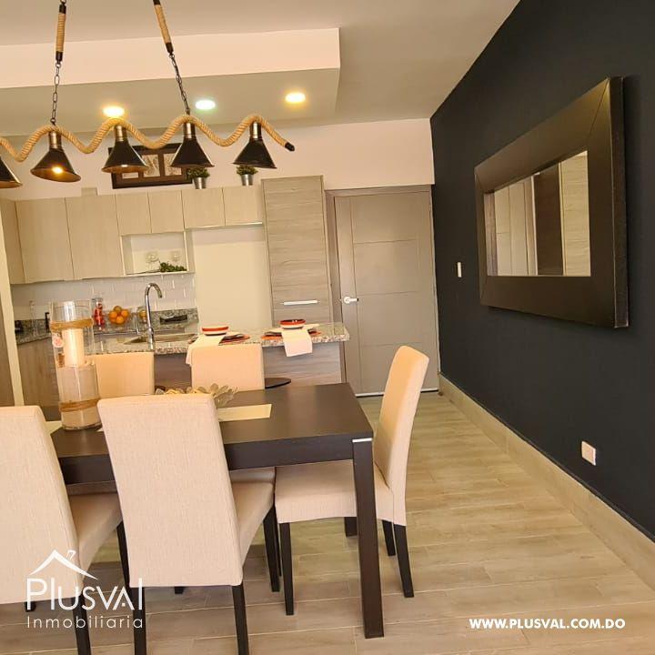 Apartamento en venta en Juan Dolio 181322