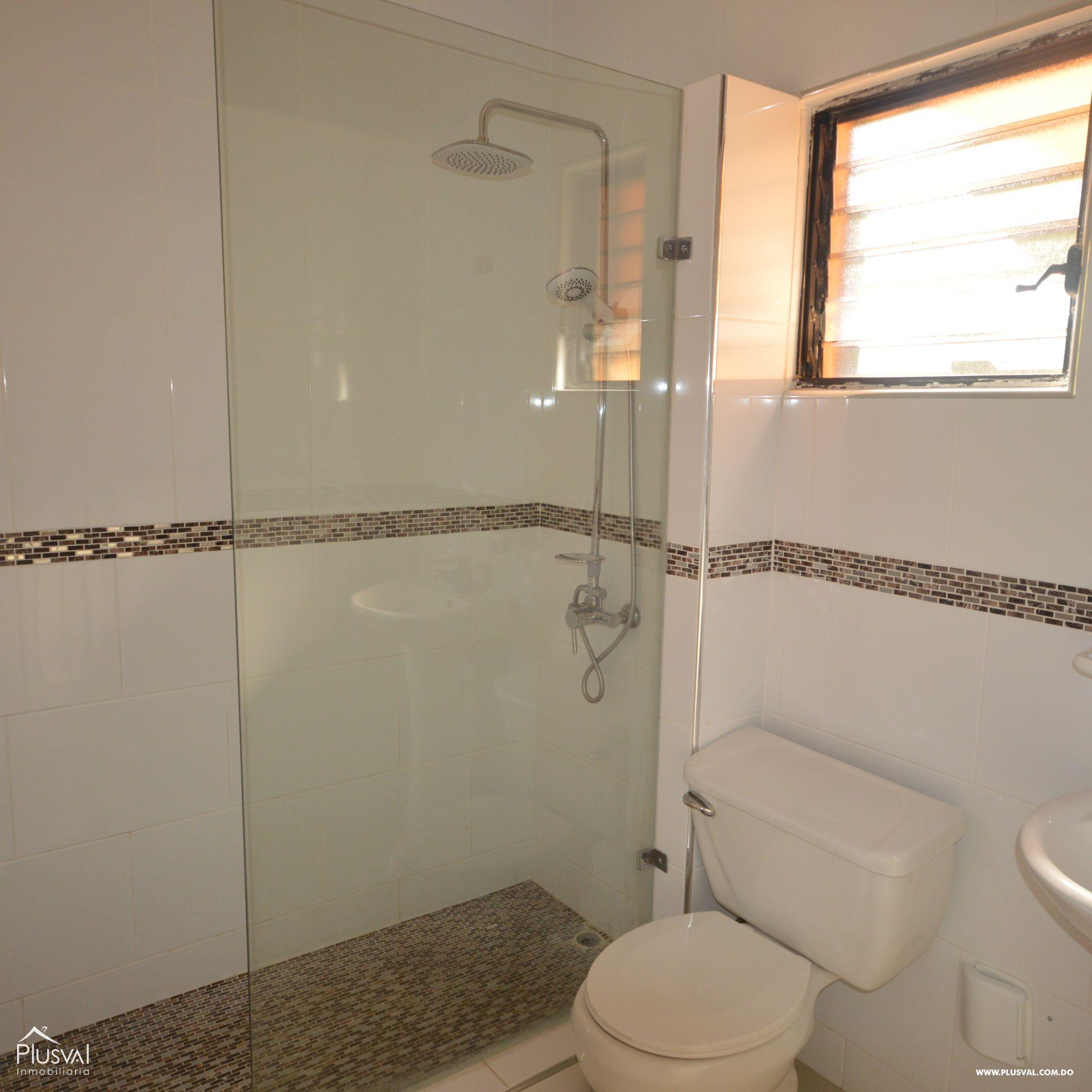 Casa en venta, Altos de Arroyo Hondo III 172855