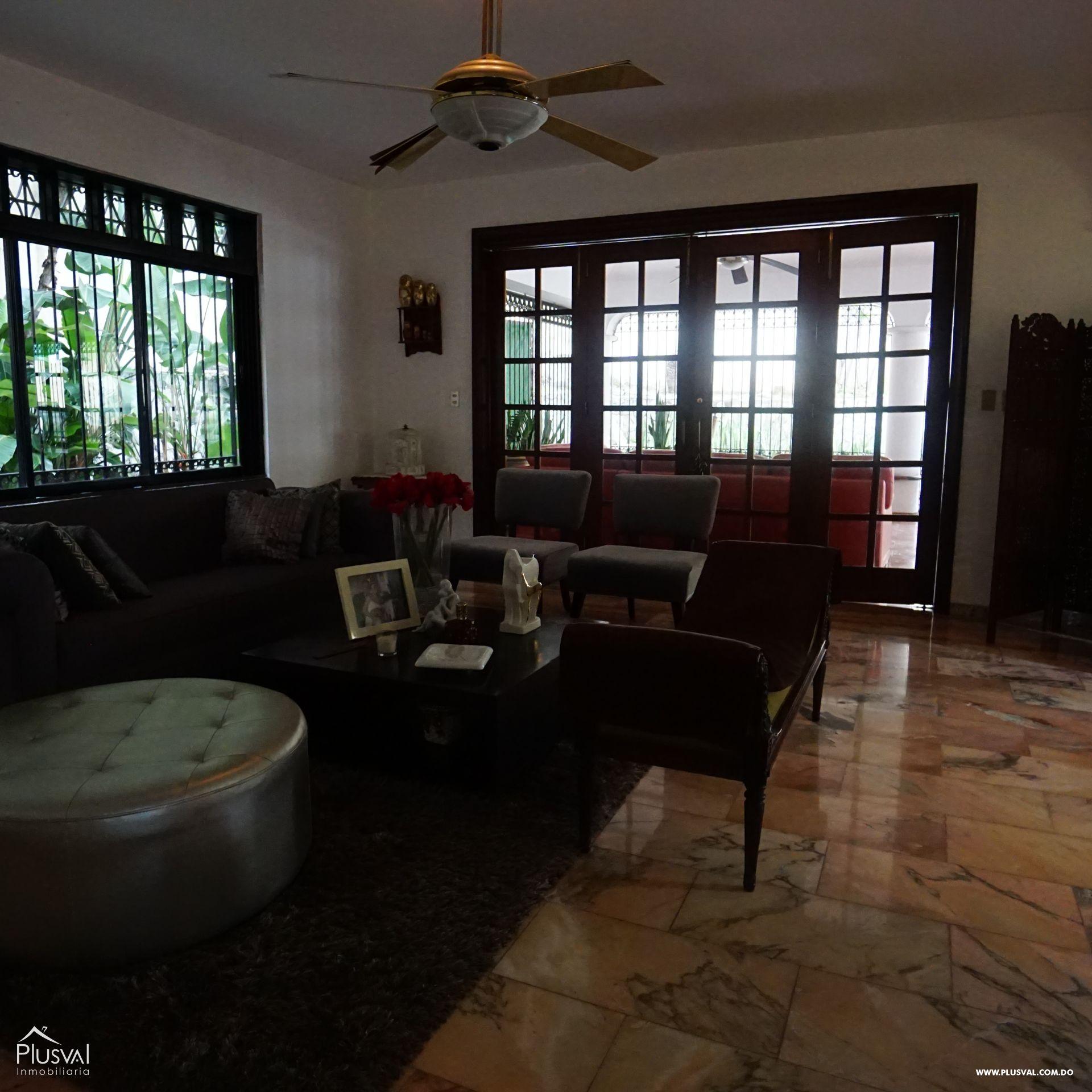 Casa en venta Los Pinos 181403