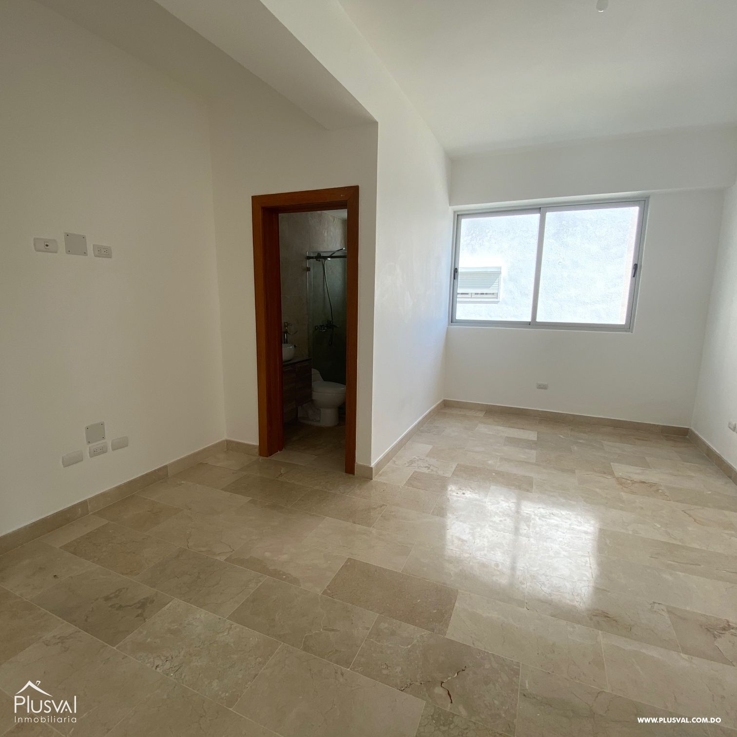 Apartamento en venta, en Puntacana Village 152480