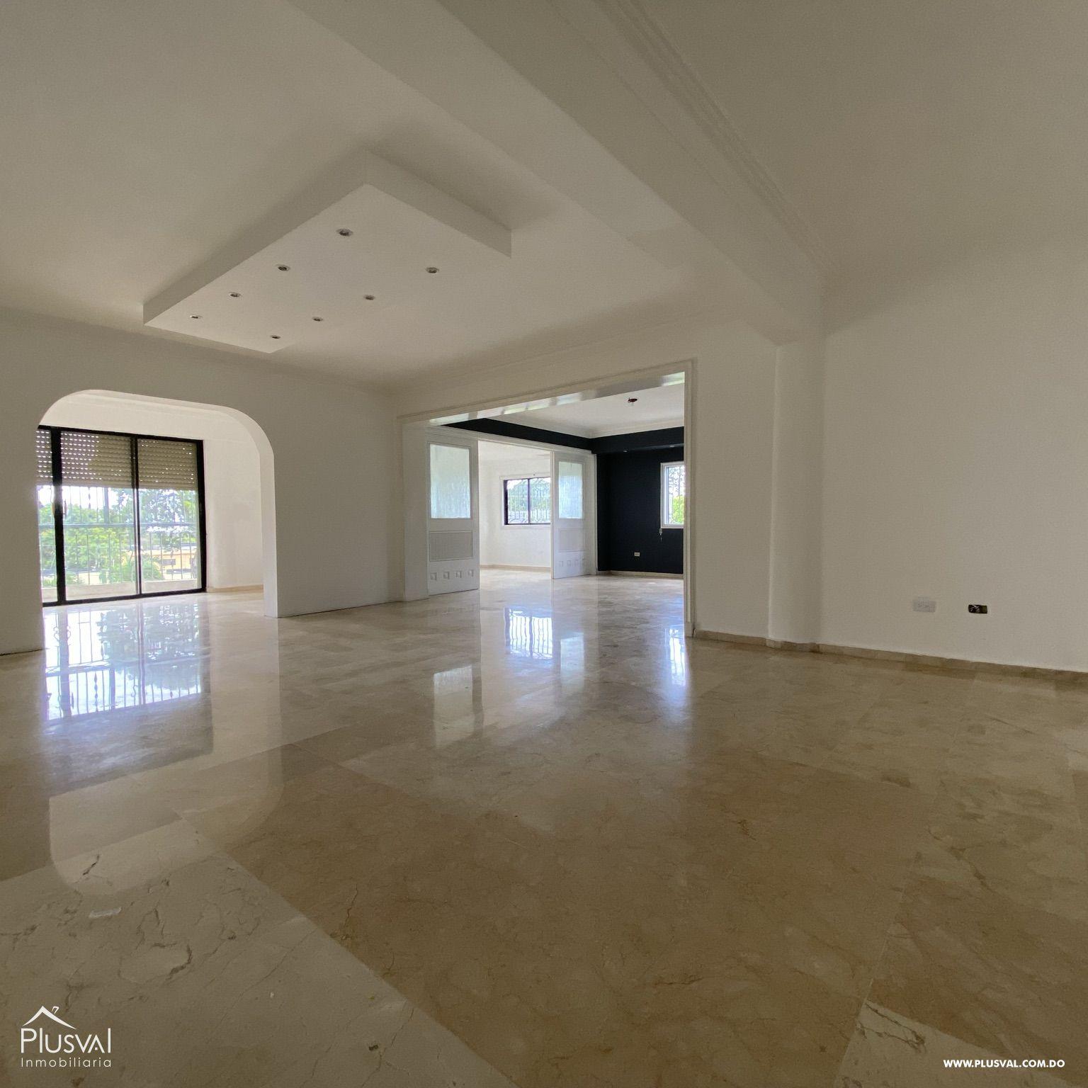 Apartamento en Alquiler en la Esperilla 179900