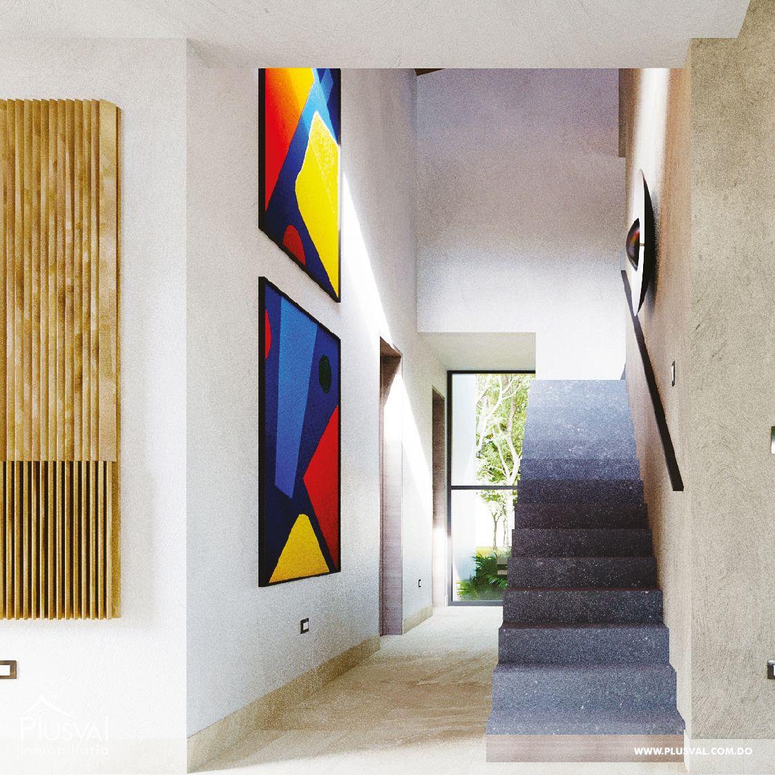 Villa en Casa de Campo en venta 159349
