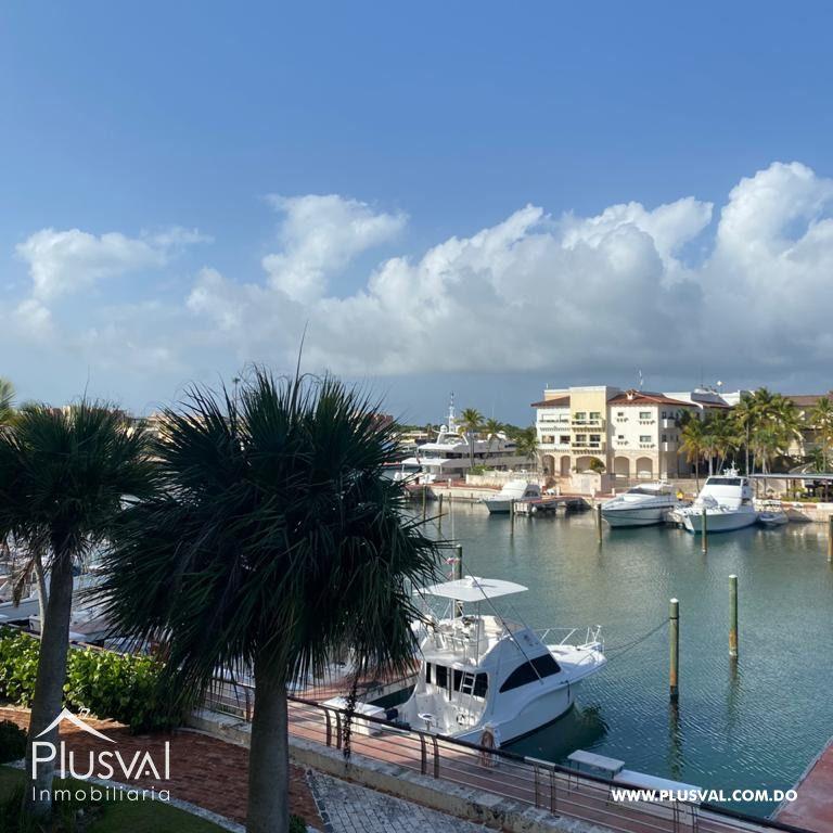 Apartamento en venta en Cap Cana