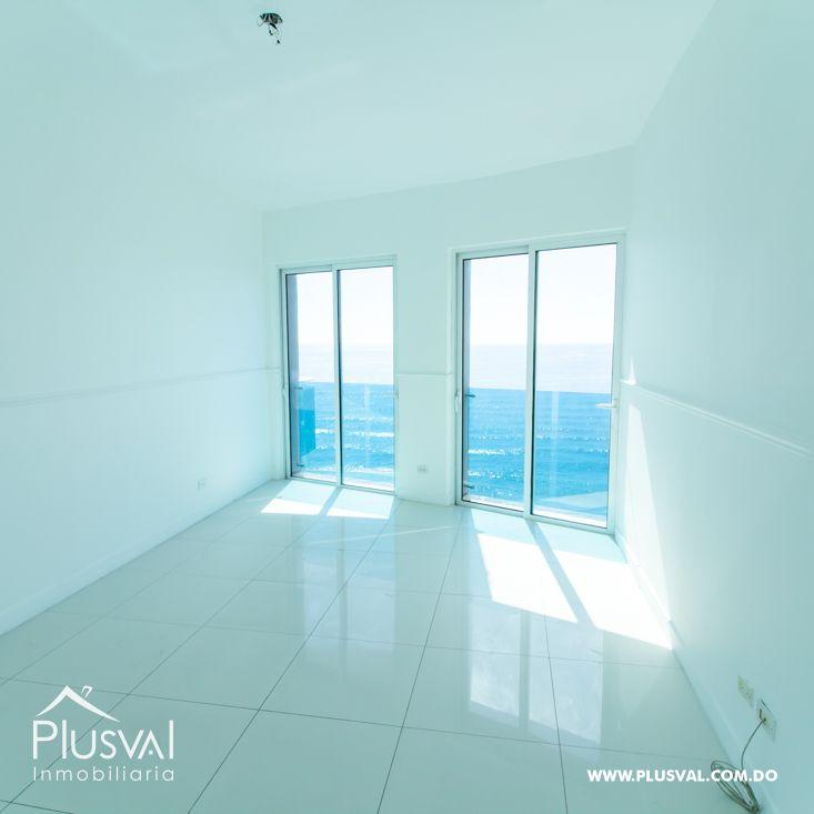 Hermoso apartamento frente al Mar Caribe 164906