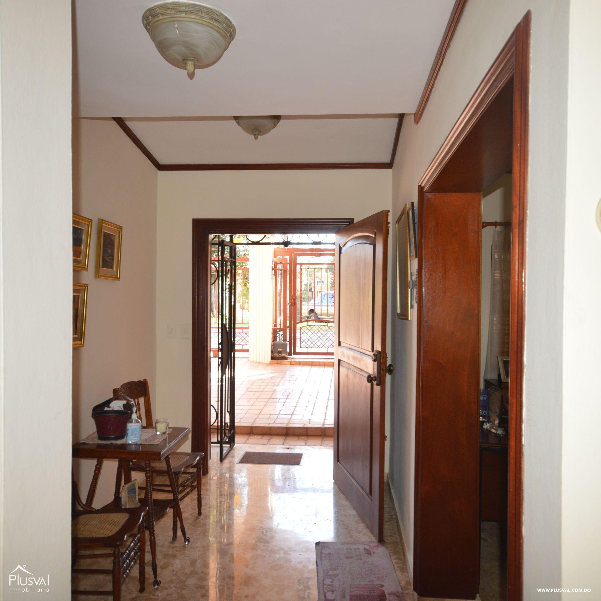 Casa en venta, Altos de Arroyo Hondo III 172860