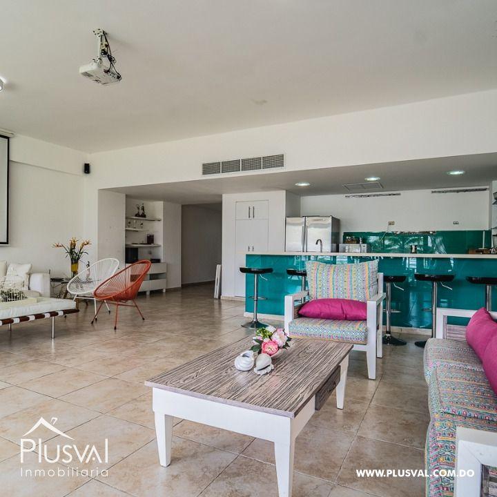 Hermoso apartamento en venta Costa del Sol 2 166526