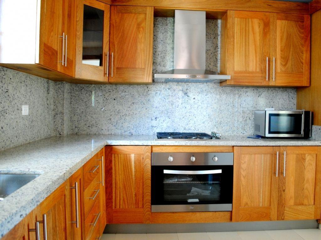Moderna Torre de Apartamentos en venta en Naco 170975