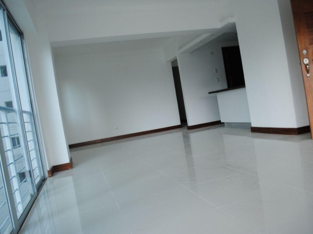 Apartamento en venta, Piantini. 3er. Nivel