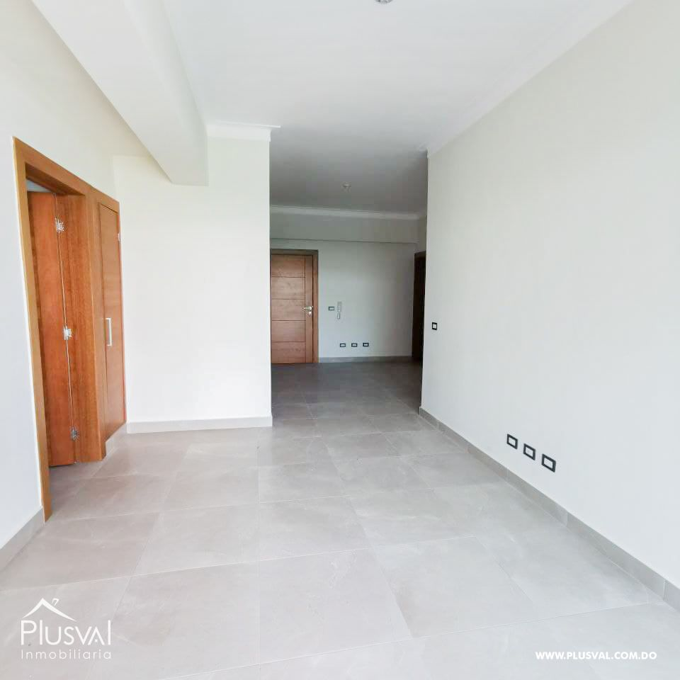 Apartamento en Alquiler en La Esperilla 179751