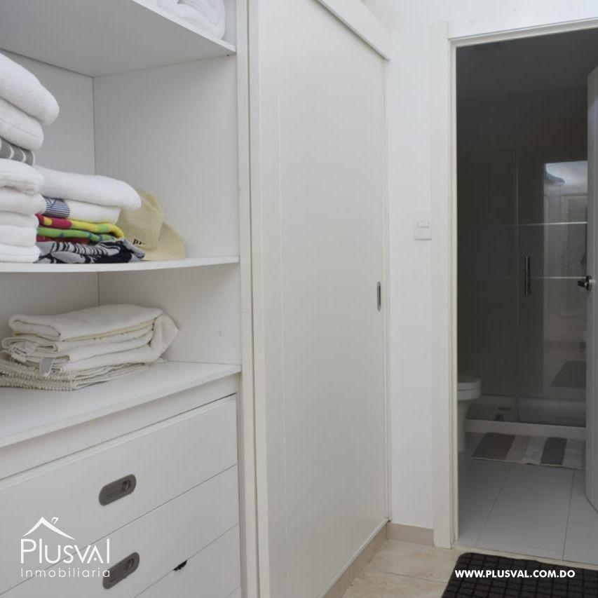 Hermoso apartamento en venta Costa del Sol 2 166542