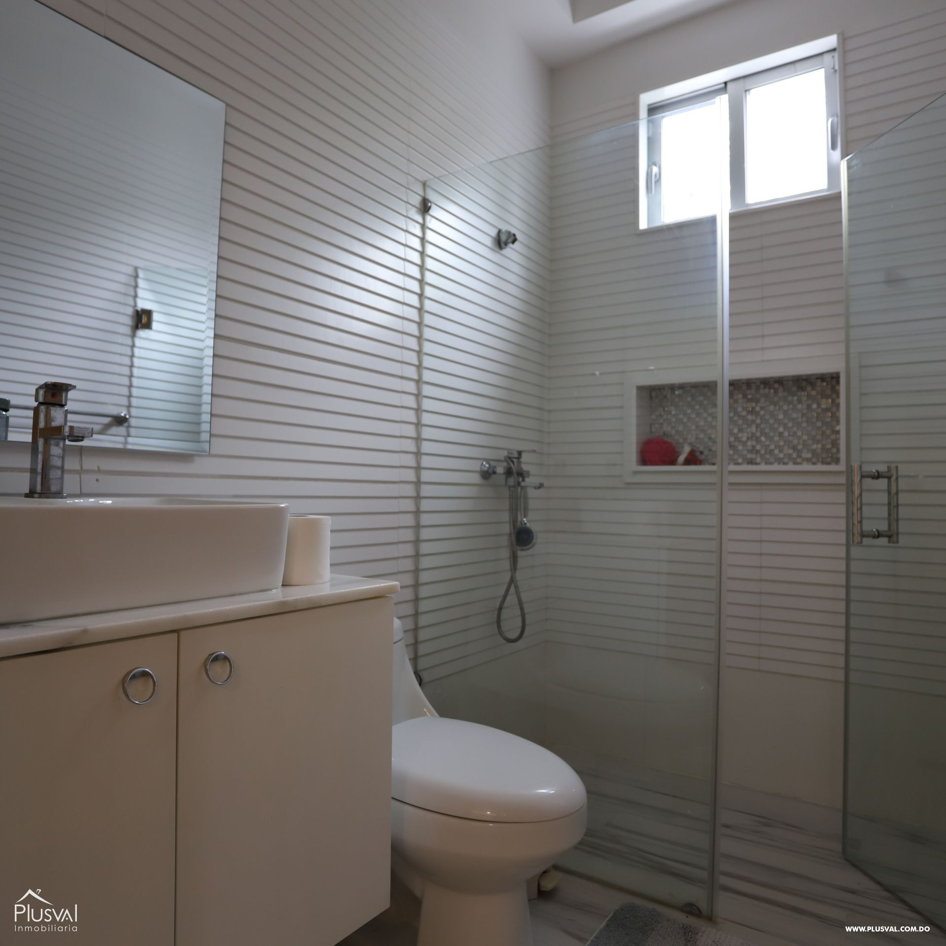 Impresionante Residencia Privada en Proyecto Cerrado 179191