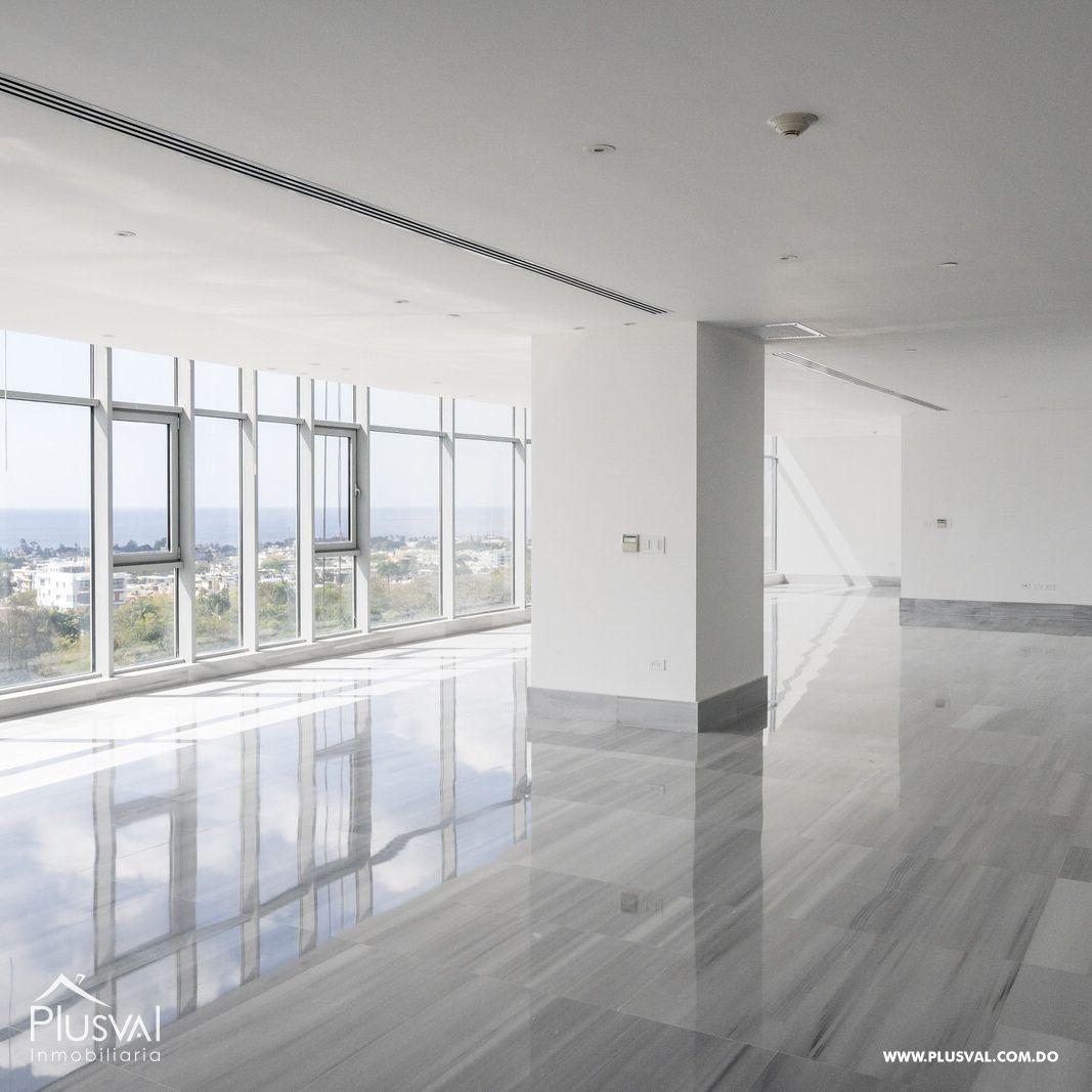 Apartamento en venta Av. Anacaona