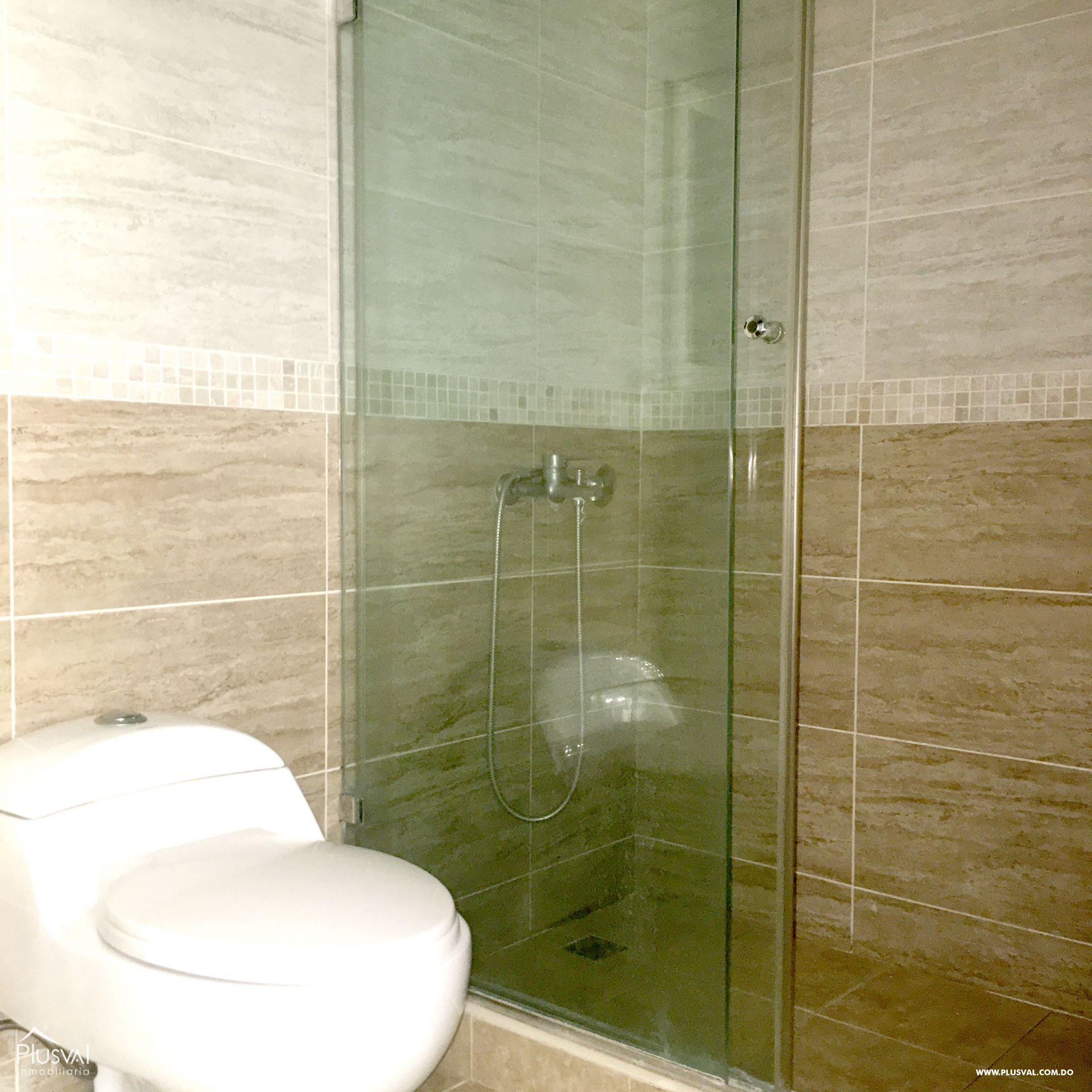Proyecto residencial en venta, Mirador Norte. 169562