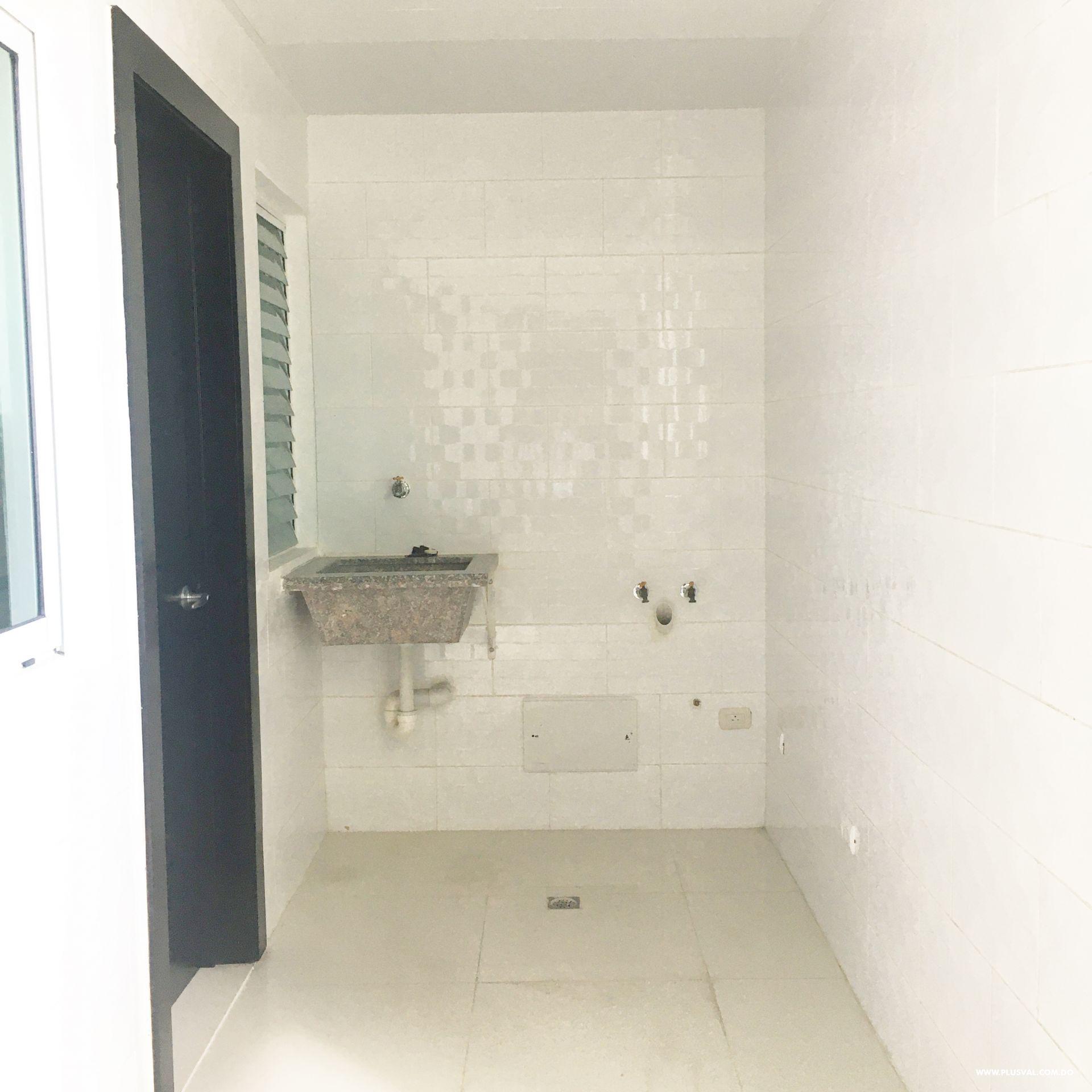 Penthouse en venta, Mirador Norte 169503