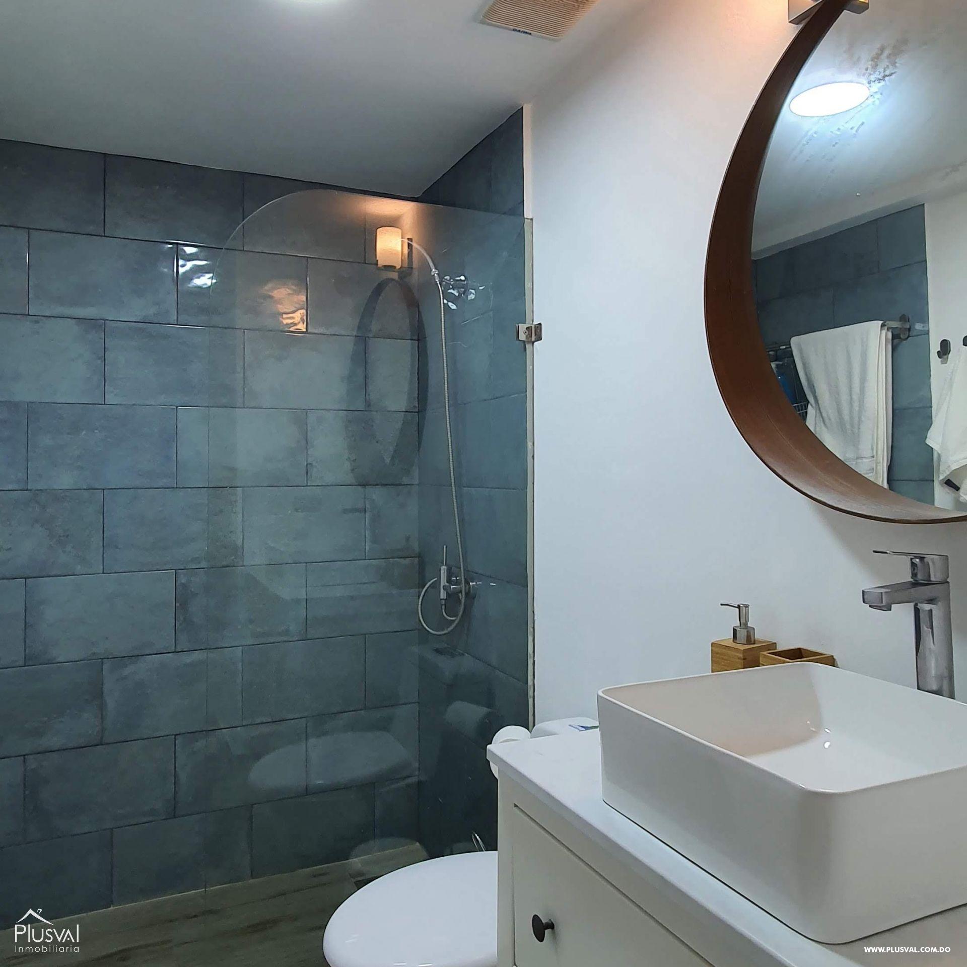 Alquiler apartamento Costa del Sol Juan Dolio 166776