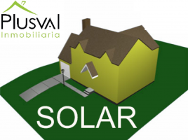 Solar en venta, Yamasa.