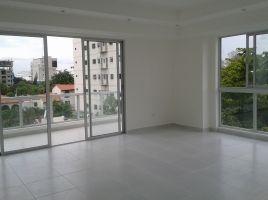 Penthouse en venta, Evaristo Morales. TORRE A ESTRENAR