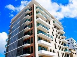 Apartamento en alquiler, Evaristo Morales 5to. Nivel.