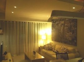 Apartamento en alquiler, Evaristo Morales. 3er. Nivel AMUEBLADO
