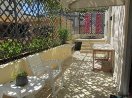 Apartamento en venta, Naco. 2da con terraza