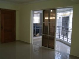 Apartamento en alquiler, El Millon. 1er. Nivel
