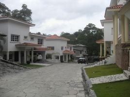 Proyecto de casas en venta, Arroyo Hondo II