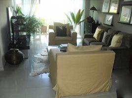 Apartamento en alquiler, Piantini.