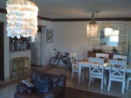 Villa en alquiler totalmente amuebla en Juan Dolio