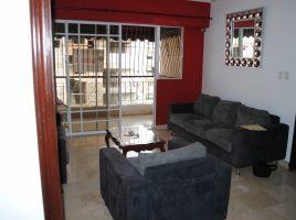 Apartamento en alquiler SIN MUEBLES Urb. Real 6to. Piso