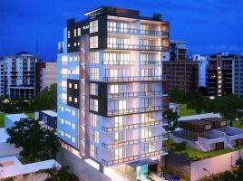 Apartamento en venta, Evaristo Morales.